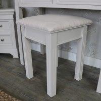 Furniture Bundle Pair of Bedside Tables, Dressing Table ...