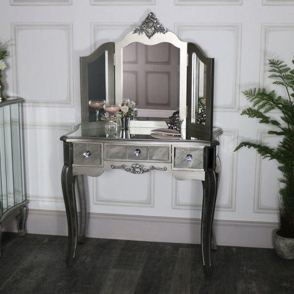 Tiffany Vanity Items