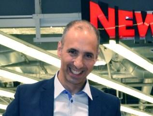 Cengiz Herrmann