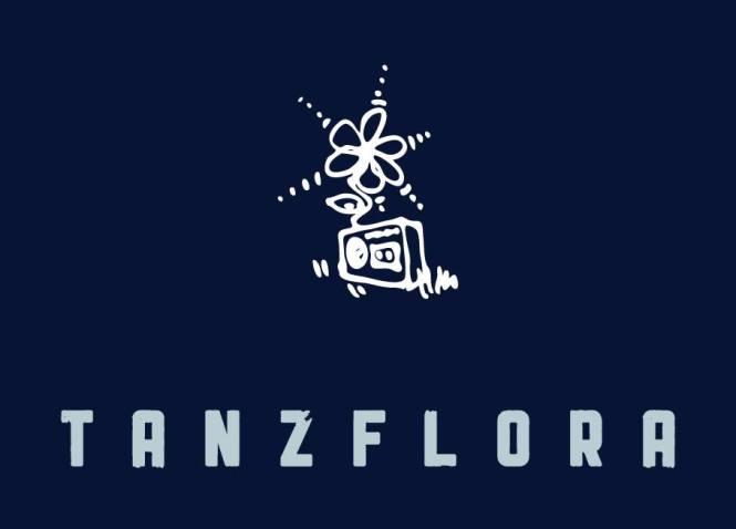 tanzflora