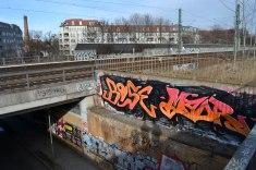 Brücke Maximilianstraße