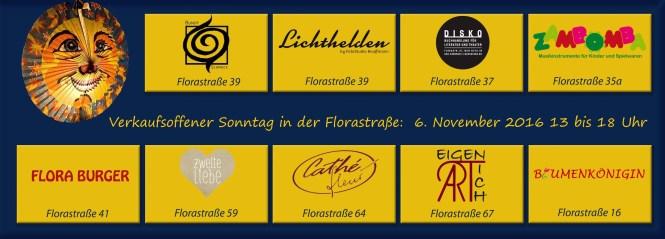 flyer-sonntagsoeffnung-back