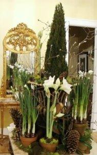 christmas-decor-arrangement