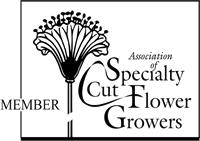 cut-flower-growers