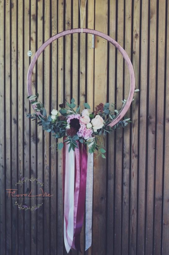 FloraLaVie01015