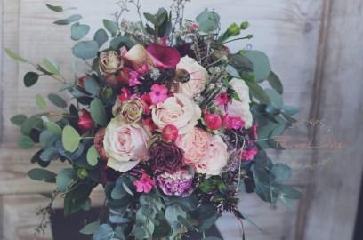 FloraLaVie01023