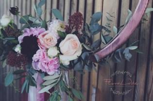 FloraLaVie01036