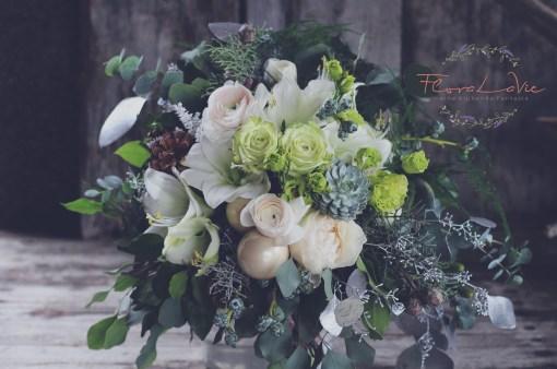 FloralaVie_1544776350482