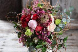 FloraLaVie__1124-L