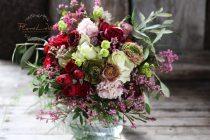 FloraLaVie__1141-L