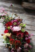 FloraLaVie__1147-L