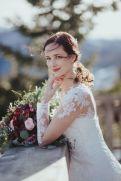 Hochzeit_Seinerzeit296