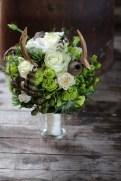 FloraLaVie-L-_8984