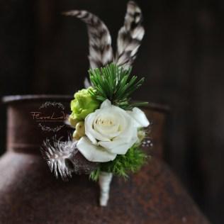 FloraLaVie-L-_9002