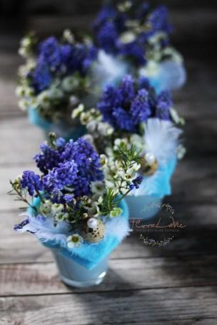 FloraLaVie-L_1462