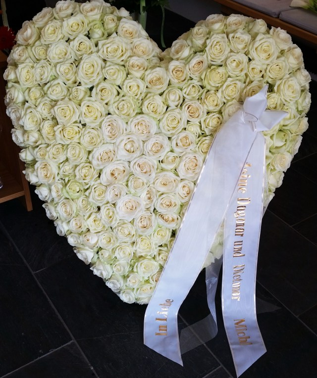 FloraLaVie-174100