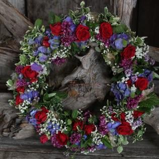 FloraLaVie-L_2176