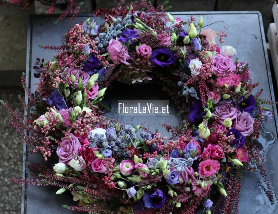 FloraLaVie_1508517939403