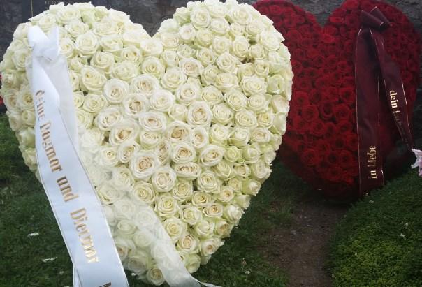 FloraLaVie_154455