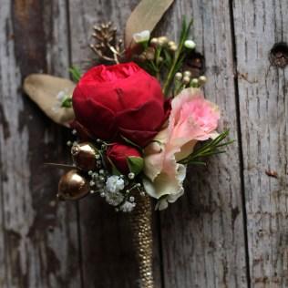 FloraLaVie_5966