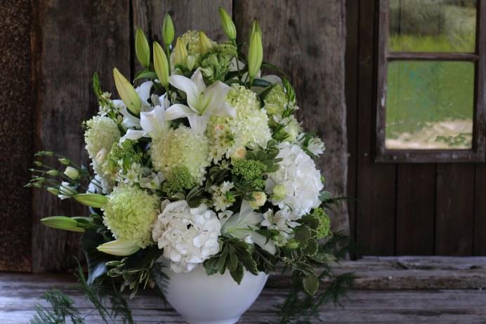 FloraLaVie_9272