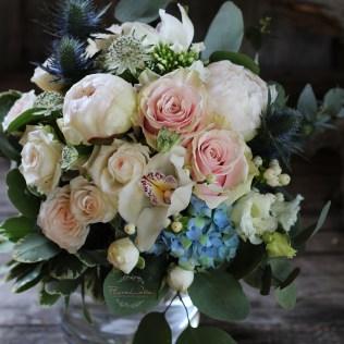 FloraLaVie_2583-L