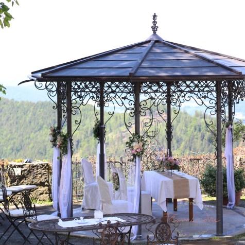FloraLaVie_Heiraten am Magdalensberg- Blumenschmuck fuer eine standesamtliche Trauung-2493