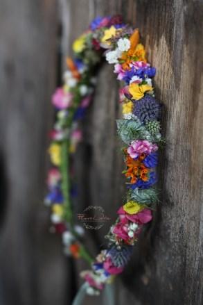 FloraLaVie_L-3037