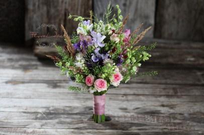 FloraLaVie_L-3127
