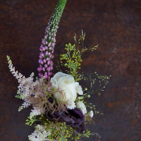 FloraLaVie_L_1360