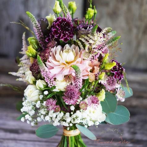 FloraLaVie_L_1381
