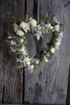 FloraLaVie01721