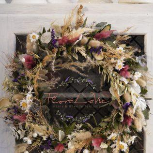 FloraLaVie-L-09826