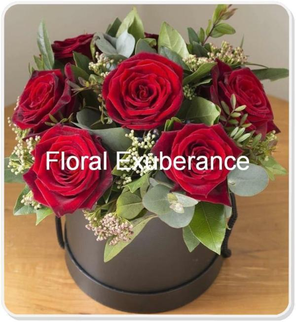 Valentines Day Roses, Flowers & Gifts