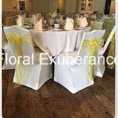 Chair Cover Hire Tamworth Office Mat West Midlands Ball Event Prom Wedding Birthday Please Get In Touch For You Quote