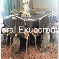 Wedding Chair Covers Burton On Trent Outdoor Cushions For Chairs Cover Hire West Midlands Ball Event Prom Birthday Delivery Throughout The Uk Our Set Up Service Is Available 24 Hours A Day 362 Days Year Events 7 Week
