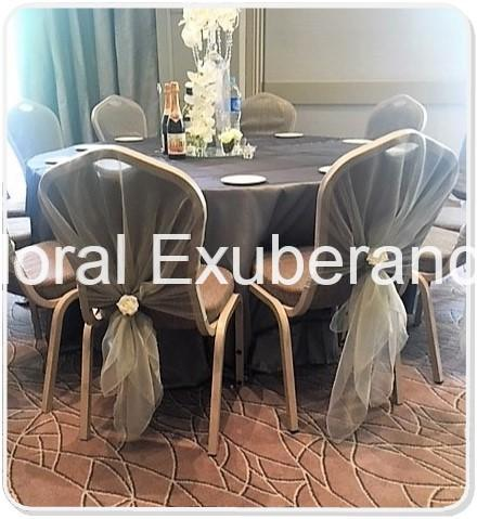 chair cover hire tamworth rocking with cane seat and back west midlands ball event prom wedding birthday table delivery throughout the uk our set up service is available 24 hours a day 362 days year events