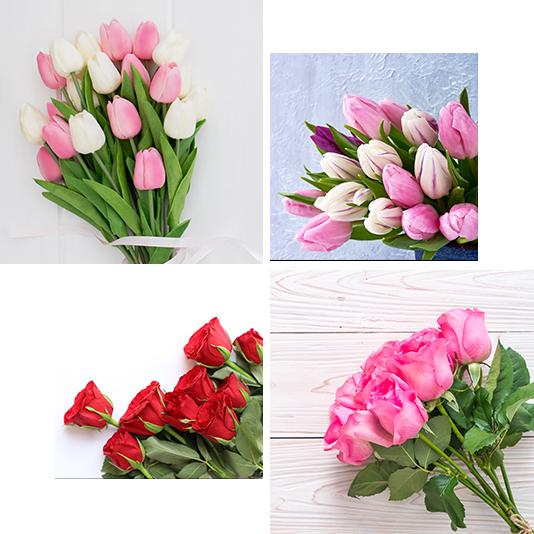 birthday flowers birthday bouquets