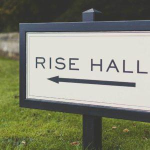 Rise Hall Wedding- Sam & Martin-006