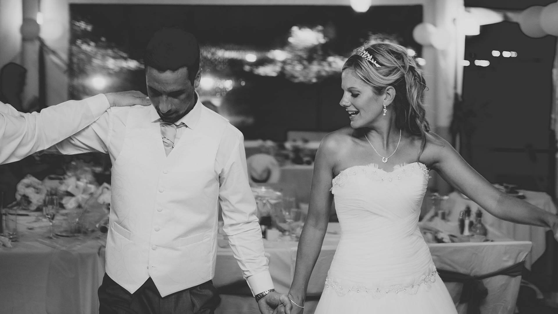 Floral Lounge Rebecca & Anthony Wedding-007