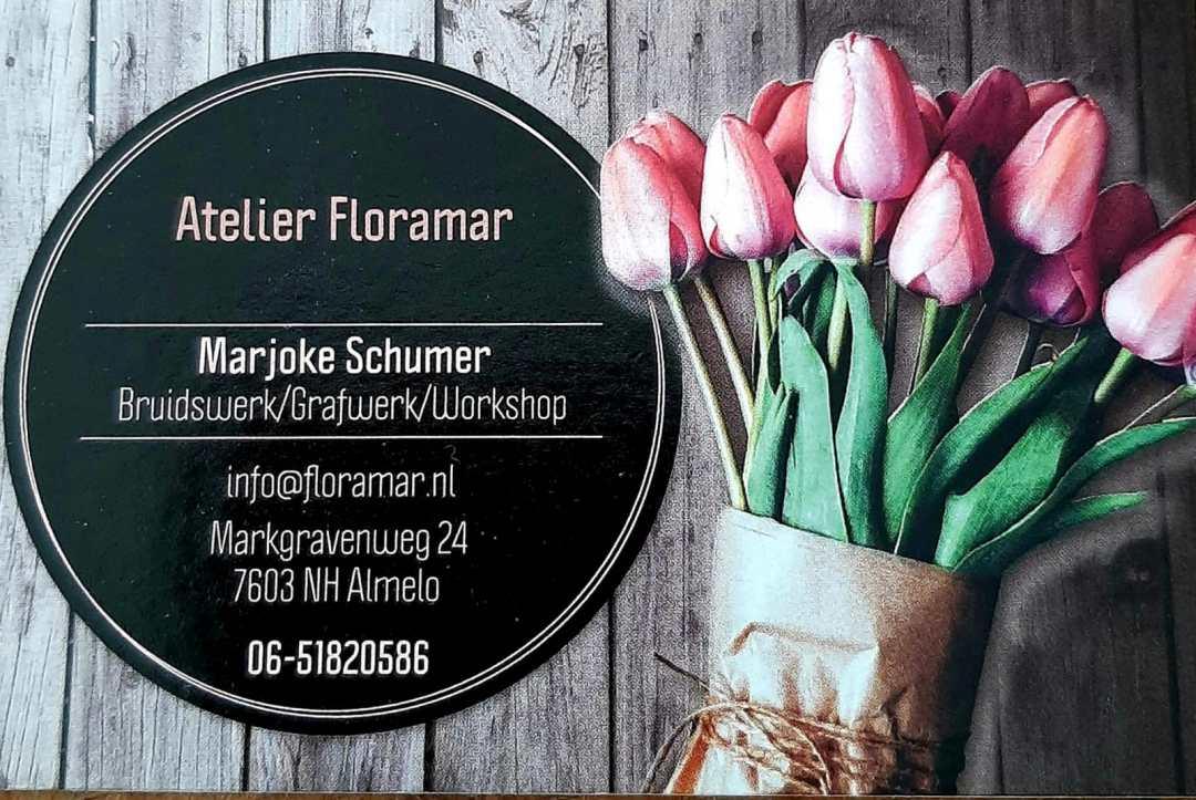 Floramar