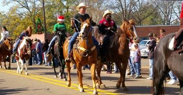 christmas-parade-horses-2007