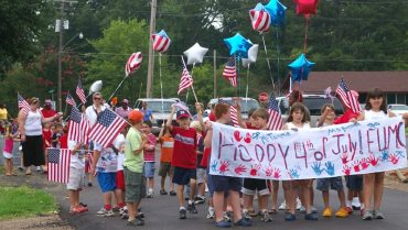 july-4th-parade