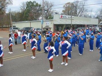 parade-3