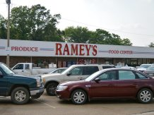 Ramey's