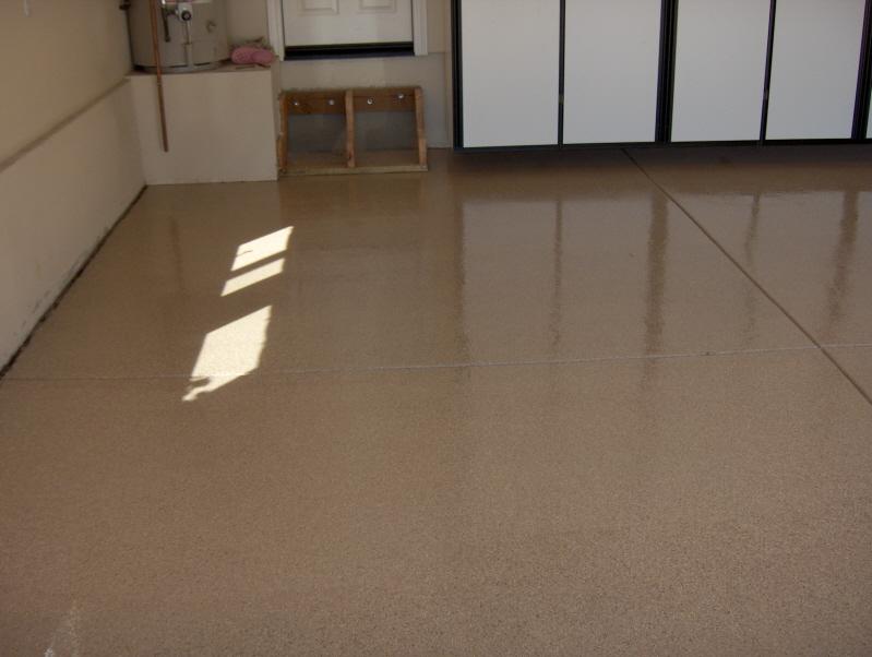 FlorDek Coatings  Garage Floor Coatings MN  Epoxy Floor