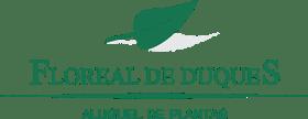 Floreal de duques_logo_transp_400px