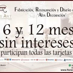 Sofa Cama Individual Mexico Df Mickey Marshmallow Muebles Finos En México, Vintage El Df, ...