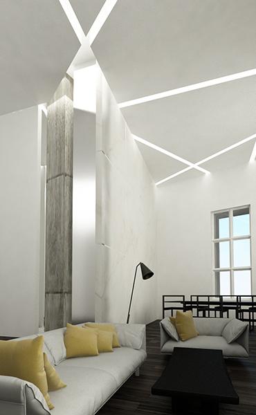 Il corso di interior design della scuola master a bologna è un corso in aula altamente professionale e importante. Fidi Italia Interior Design School Di Firenze Scuola Di Design Master Diploma Di Laurea E Corsi Di Inglese