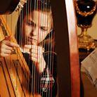 Scuola di musica di Impruneta corso arpa